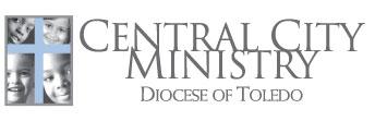 Central City Ministries of Toledo, Ohio